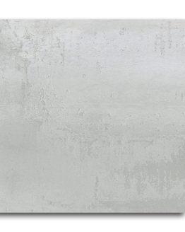 タイル コルテン CRT-04R