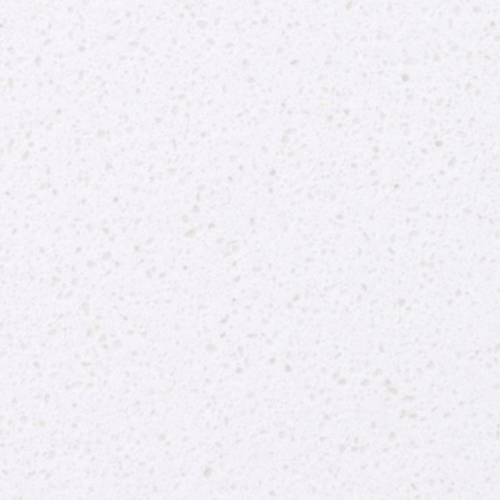 EW120 エベレストホワイト