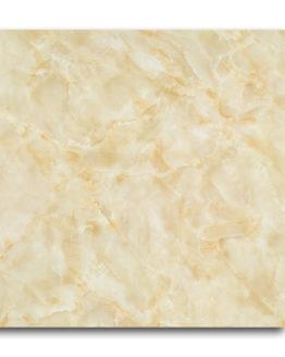 タイル クリスタルダイヤモンド SPB88515
