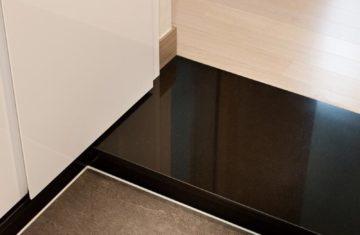 Floor & Porch - フロア&ポーチ -