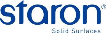 logo_staron