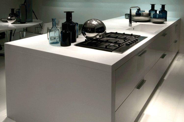 Kitchen - キッチン -
